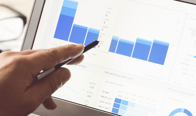 Analytical CRMs: Definition, Benefits, and Best Suppliers