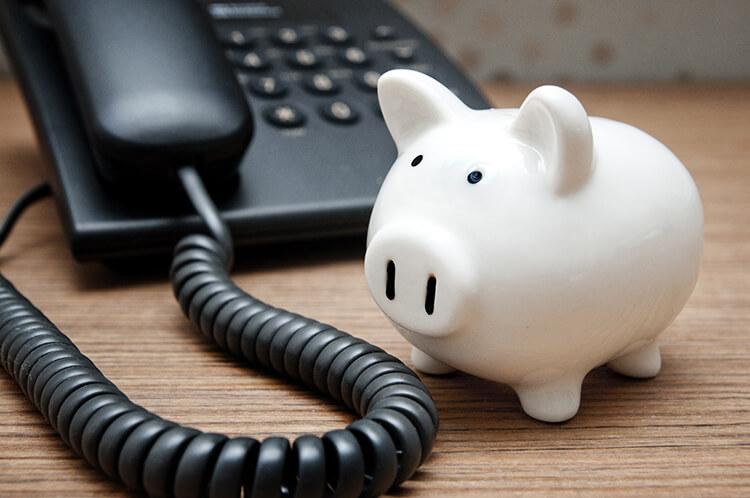Telephone System Costs: The Ultimate Guide for 2021