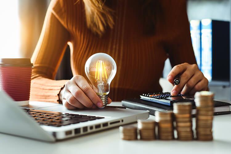 Australian Business Energy Savings for 2021