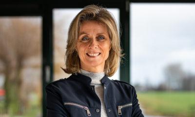 Karin Eisenga 40x24