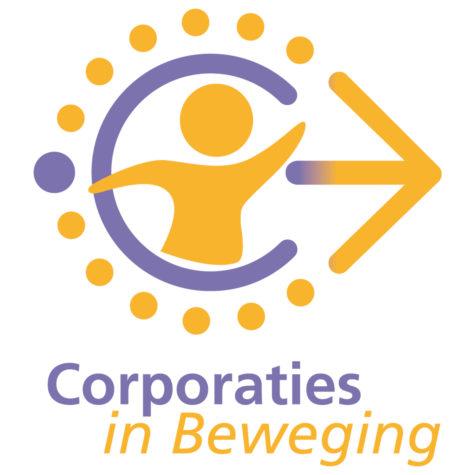 Logo CIB