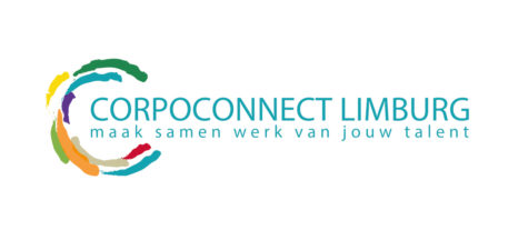 Logo Corpo Connect Limburg