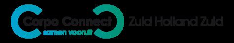 Logo CorpoConnect ZHZ