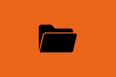 WEP oranje