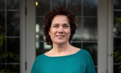 Kirsten Vlaanderen 40x24