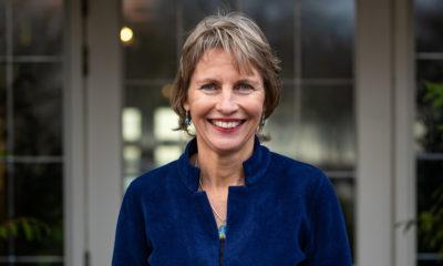 Patricia Willemsen 40x24