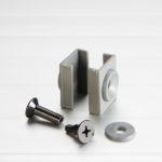 Truss Bar Hinge Pin - Trader 32 Series