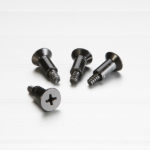 Truss Bar to Connector Screws (Set of 4) - Trader 32 Series