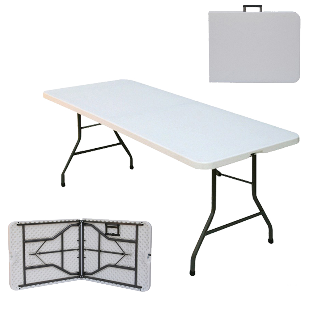 Folding Tables 6ft 5ft Folding Tables Gazeboshop