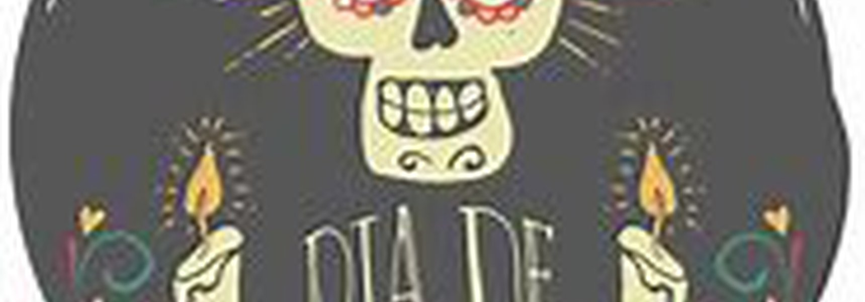 Cultural Celebration: Day of the Dead