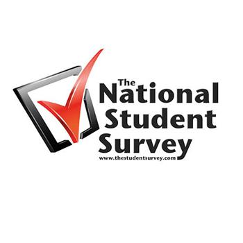 Logo NSS
