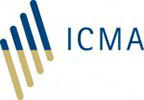 ICMA Fixed Income Certificate