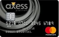 Axess Platinum