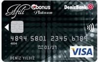 Afili Bonus Platinum