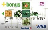 SSI Bonus
