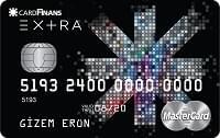 CardFinans Xtra