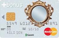 Aynalı Bonus Premium