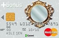 Aynalı Bonus Platinum