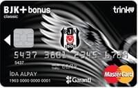 BJK Bonus