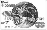 Çevreci Bonus Premium