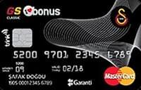 Garanti BBVA GS Bonus Platinum