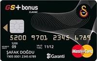 GS Bonus