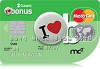 Şeffaf Bonus Platinum
