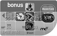 Şeffaf Bonus Premium