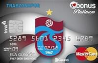 Trabzonspor Bonus Premium