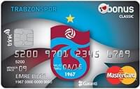 Garanti BBVA Trabzonspor Bonus