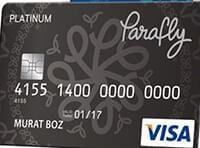 Parafly Platinum