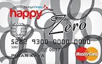 Türkiye Finans Katılım Bankası Happy Zero
