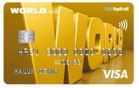 World Gold