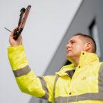 Press Release - Lift off for Intebloc with Stena Drilling contract win