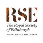 RSE Unlocking Ambition Enterprise Fellowship