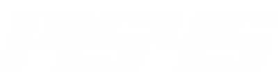 Pisys Logo