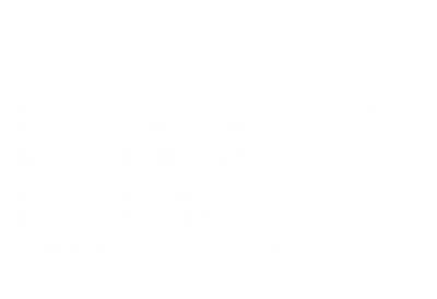 UWS copy