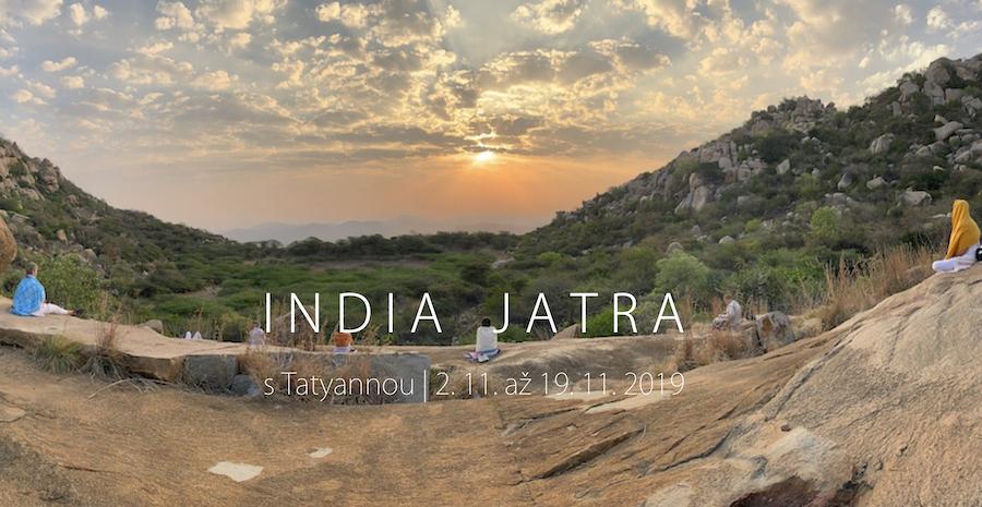 India heading