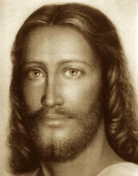 Ježíš Kristus