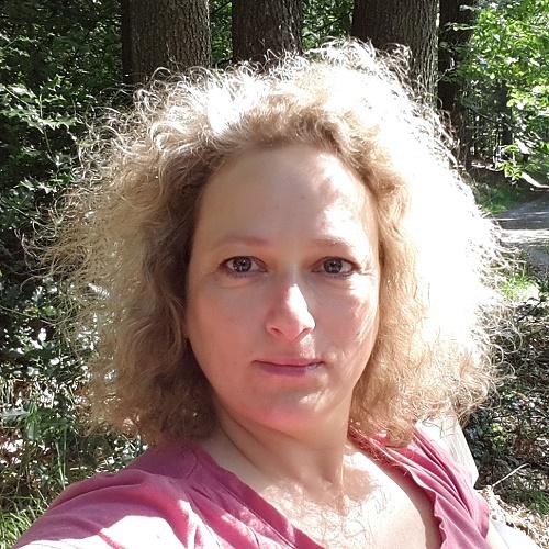 Andrea eversberg