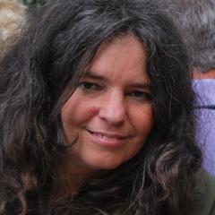 Christina steiner