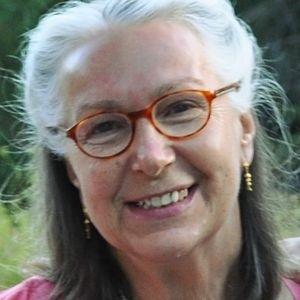 Elisabeth elbel 300