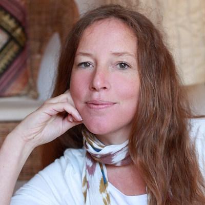 Nicole voncken