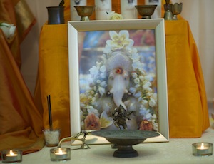 Ganesh 300