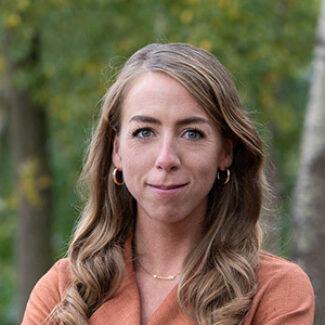 Emma Oosting