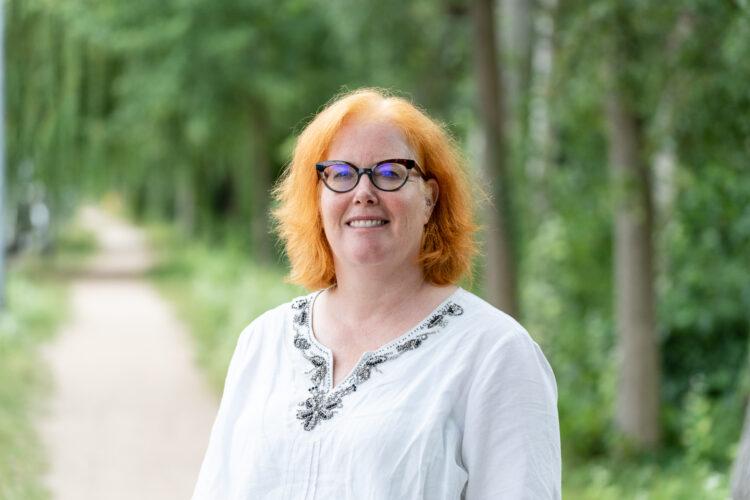 2019 09 03 Keerpunt Ingrid van Oosterhout 2