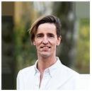 Dirk-Jan Wilmink re-integratiespecialist