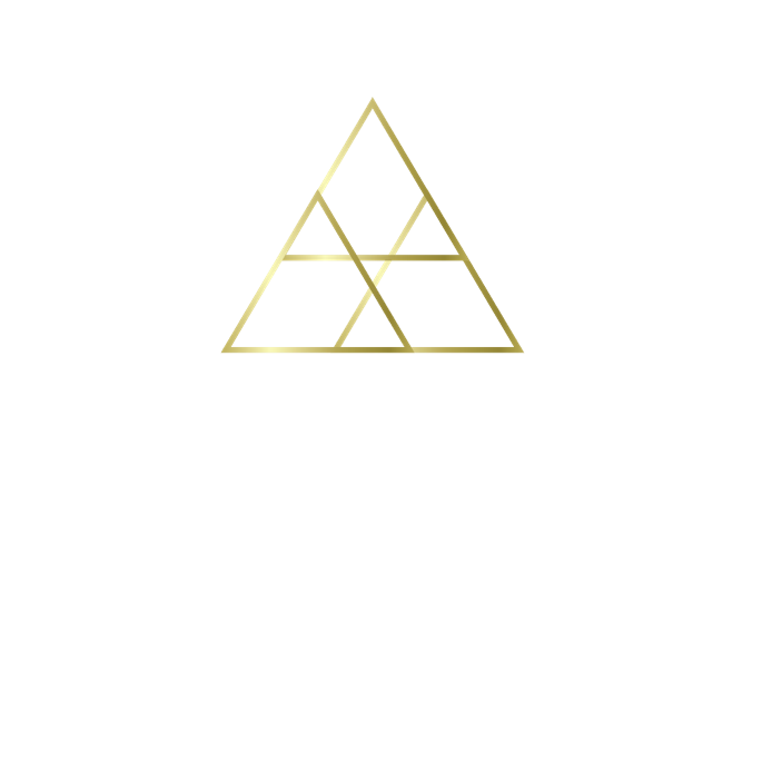 Markþjálfun og ráðgjöf