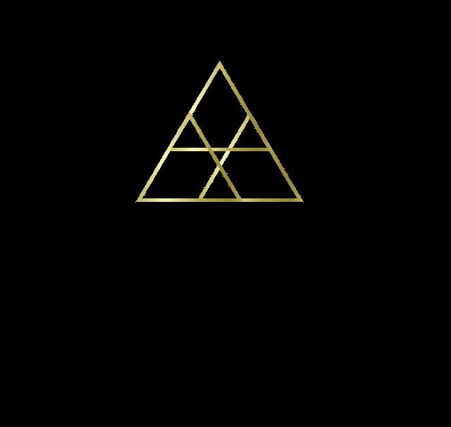 Yoga Nidra – 6. apríl 2021