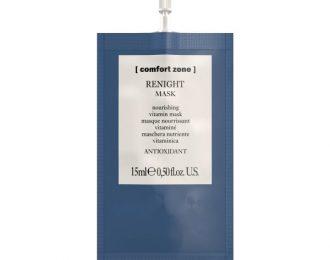 Renight Mask 15 ml